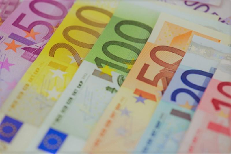 Casino online dinheiro real