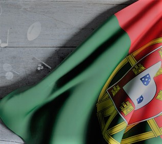 Casino Online Portugal legal