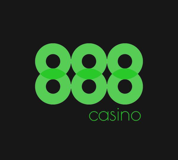 888 ND